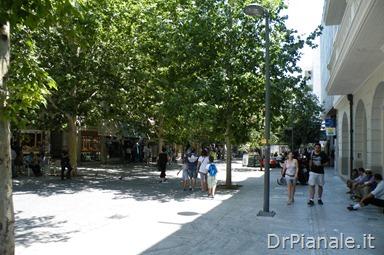 2012_0713_Atene_1771