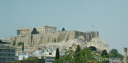 2012_0713_Atene_1775