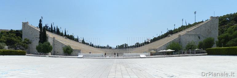 2012_0713_Atene_1777