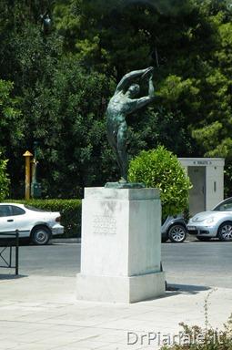 2012_0713_Atene_1782