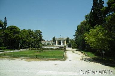 2012_0713_Atene_1783