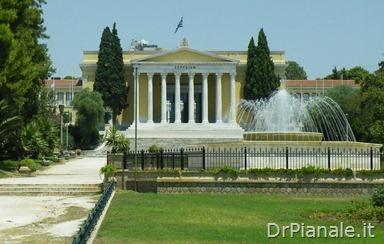 2012_0713_Atene_1784