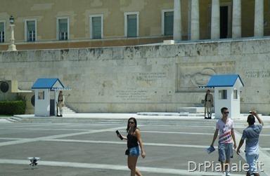 2012_0713_Atene_1787