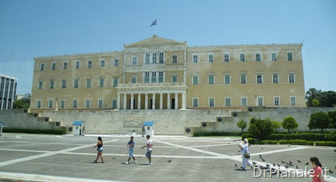 2012_0713_Atene_1788