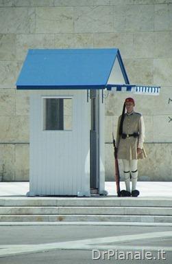 2012_0713_Atene_1790