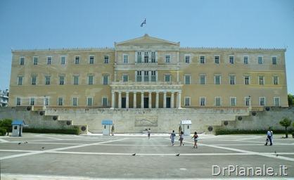 2012_0713_Atene_1791