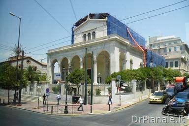 2012_0713_Atene_1796