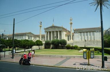 2012_0713_Atene_1797