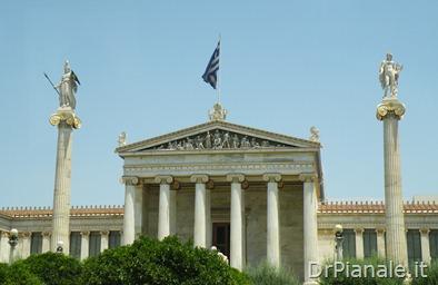 2012_0713_Atene_1798