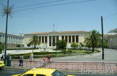 2012_0713_Atene_1800