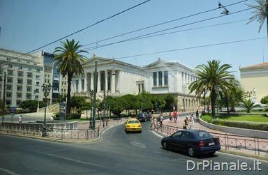 2012_0713_Atene_1801
