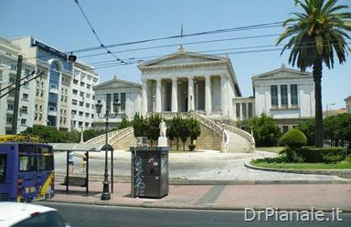 2012_0713_Atene_1802
