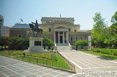 2012_0713_Atene_1804