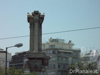 2012_0713_Atene_1812