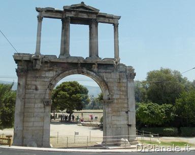 2012_0713_Atene_1813