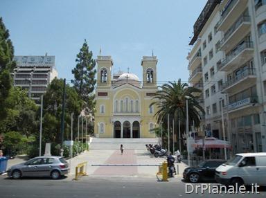 2012_0713_Atene_1821