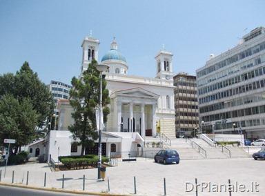 2012_0713_Atene_1822