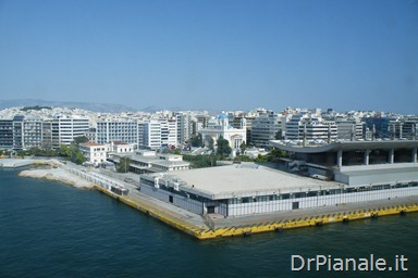 2012_0713_Atene_1830