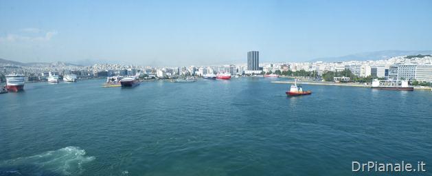 2012_0713_Atene_1831
