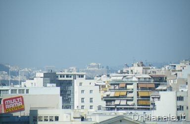 2012_0713_Atene_1833