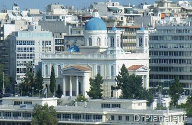2012_0713_Atene_1834
