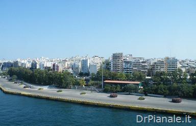 2012_0713_Atene_1837