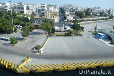 2012_0713_Atene_1838