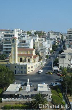 2012_0713_Atene_1839