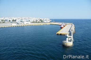 2012_0713_Atene_1841