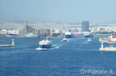 2012_0713_Atene_1842