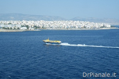2012_0713_Atene_1843