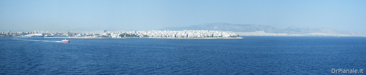 2012_0713_Atene_1845