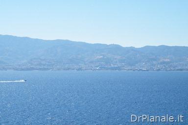 2012_0714_navigazione_1875