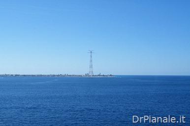 2012_0714_navigazione_1879