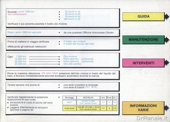 Citroen-Visa-II-001---Copia_thumb1