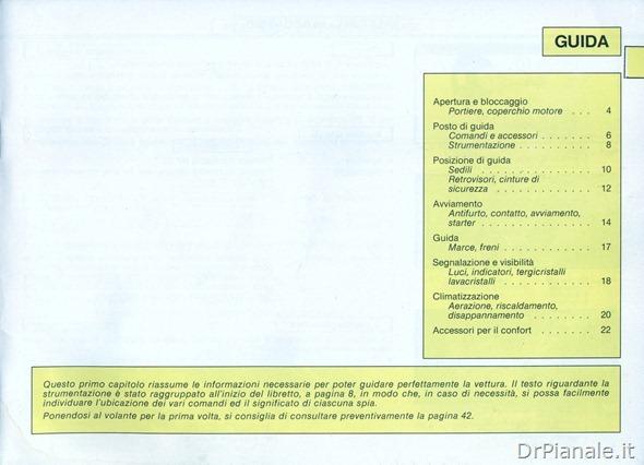 Citroen Visa II 003