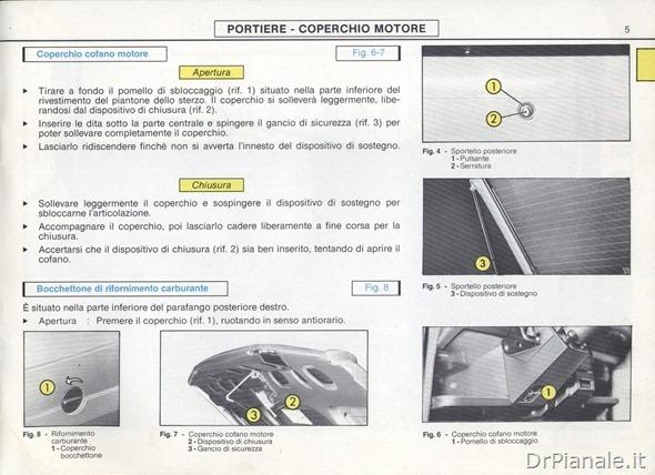 Citroen-Visa-II-005_thumb