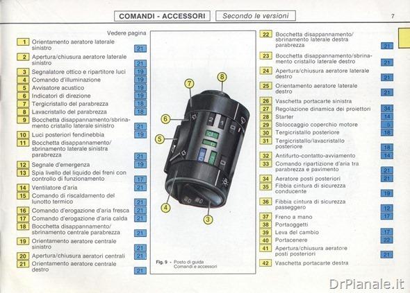Citroen-Visa-II-007_thumb