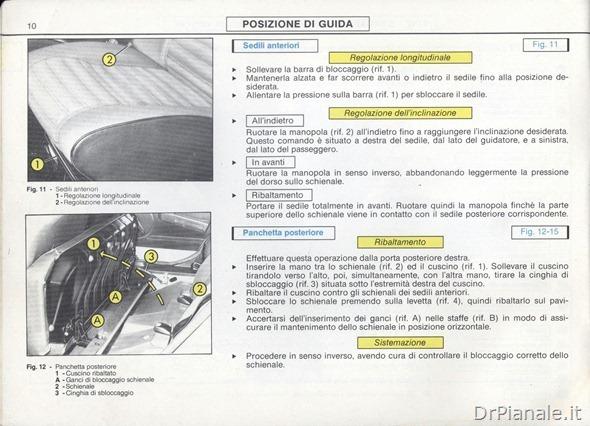 Citroen-Visa-II-010_thumb