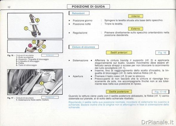 Citroen-Visa-II-012_thumb