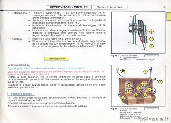 Citroen-Visa-II-013_thumb