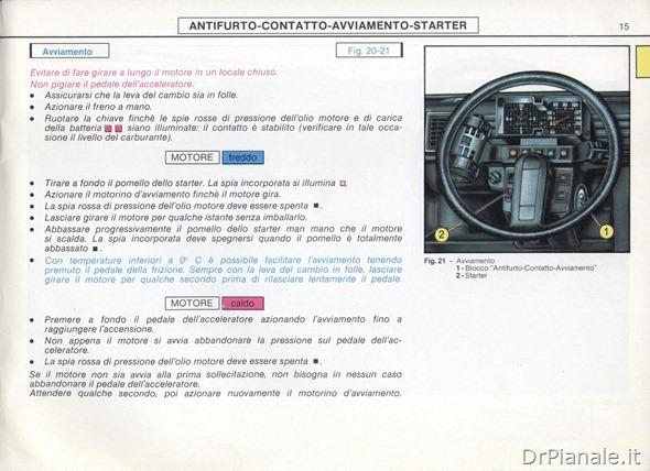 Citroen-Visa-II-015_thumb