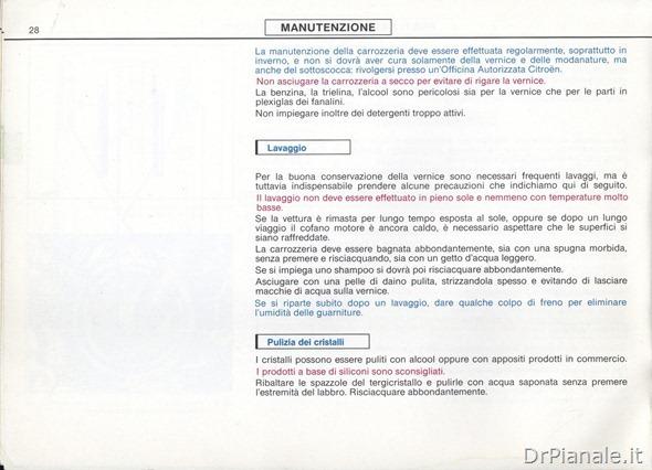 Citroen-Visa-II-028_thumb