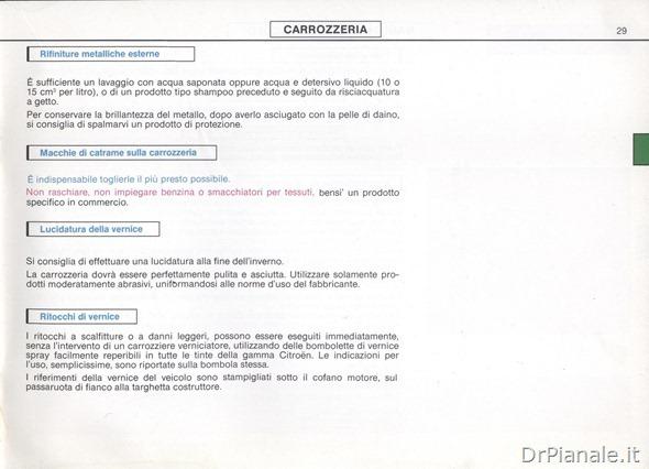 Citroen-Visa-II-029_thumb