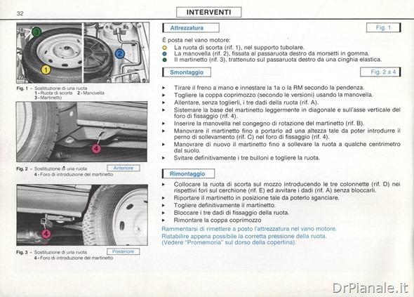 Citroen-Visa-II-032_thumb