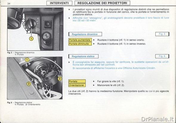 Citroen-Visa-II-034_thumb