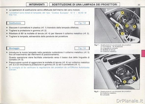 Citroen-Visa-II-035_thumb