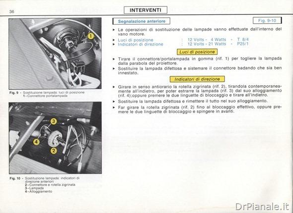 Citroen-Visa-II-036_thumb