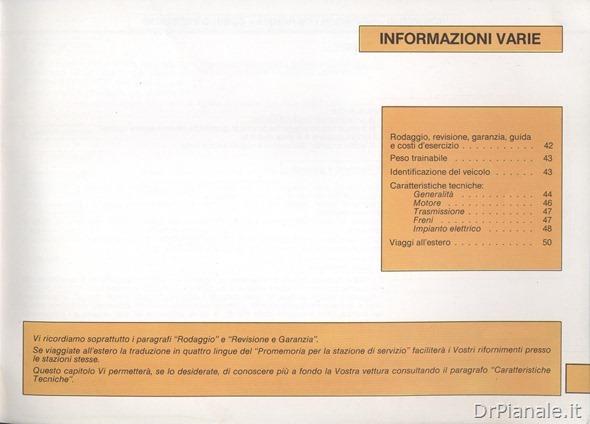 Citroen Visa II 041