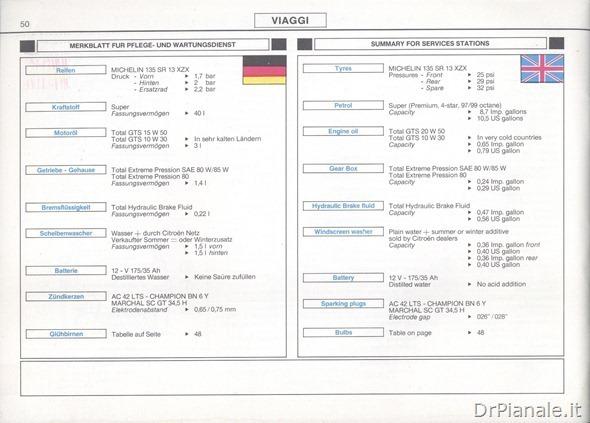 Citroen-Visa-II-050_thumb